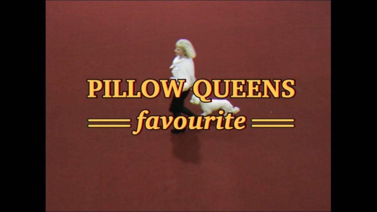 pillow-queens-favourite-pillow-queens