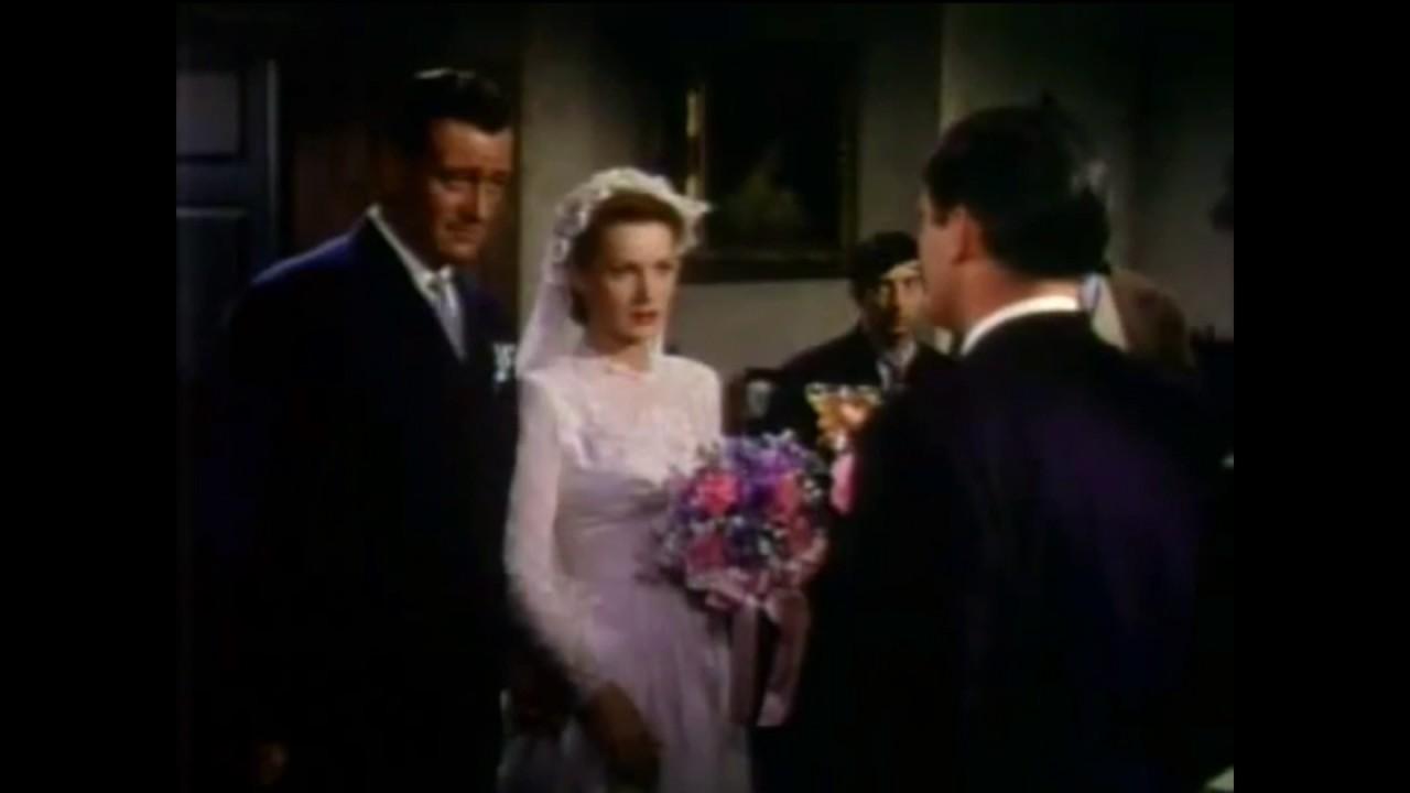 The Quiet Man Wedding Dress