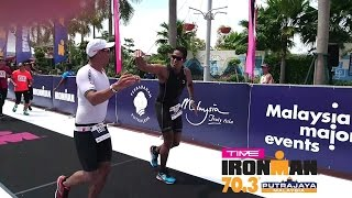 Video 2016 Ironman 70.3 Putrajaya download MP3, 3GP, MP4, WEBM, AVI, FLV Agustus 2018