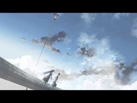 Emotional Piano Music - Distant Memory (Original Composition)