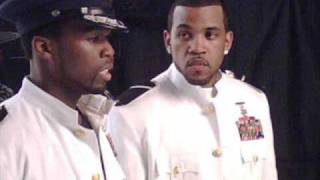 50 Cent & Lloyd Banks Diss Officer Ricky Ross