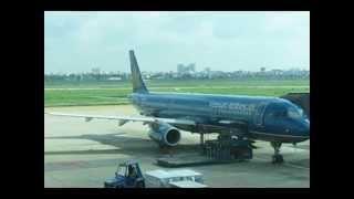 Xem Giá vé máy bay vietnam airline,đại lý vietnam airlines