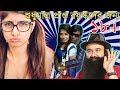 প্রাপ্ত বয়স্কদের কৌতুক Adult Bangla Jokes comedy natok