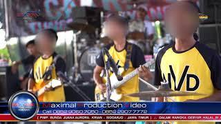 Download Lagu GURAUAN BERKASIH   JIHAN FT  GERRY(new pallapa) mp3