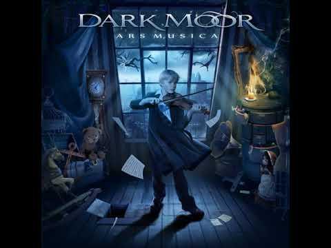 Dark Moor -  Saint James Way