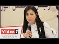 بالفيديو.. وزيرا الاستثمار والبترول يفتتحان مجمع خدمات الاستثمار بسوهاج