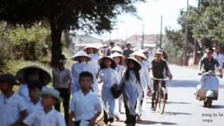 tìm về tuổi thơ Q Linh
