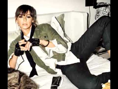 Cat Power King Rides By Lyrics