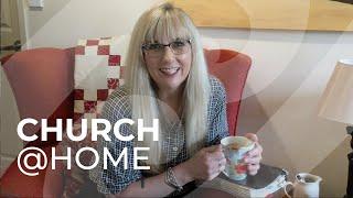 MCBC Church@Home | 23 Aug