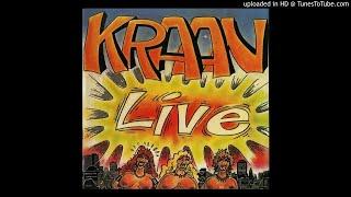 KRAAN Live - Nam Nam [HQ Audio] 1975