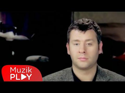 Metin Şentürk - Aşk Sözü