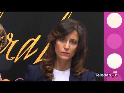 FEMMINILE PLURALE 2015/16 - PROGETTO AUTISMO – COLORIAMO INSIEME IL SILENZIO