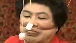 Реальное японское ток шоу ржал долго