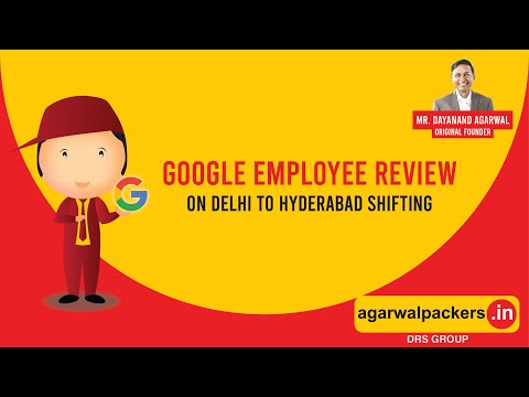 google-employee-review-on-agarwal-packers-and-movers-household-goods-shifting-services---bade-bhaiya