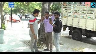 Bijili Ramesh best comedy what's app status