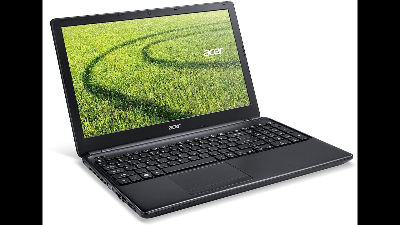 Acer Aspire 5750Z Intel ME Drivers Download