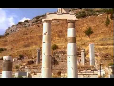European Capital of Culture  Aegean