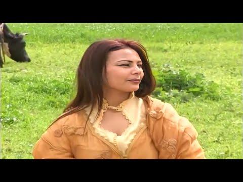 Cheba Nassira - Derti Rayek | Rai chaabi - 3roubi - راي مغربي -  الشعبي