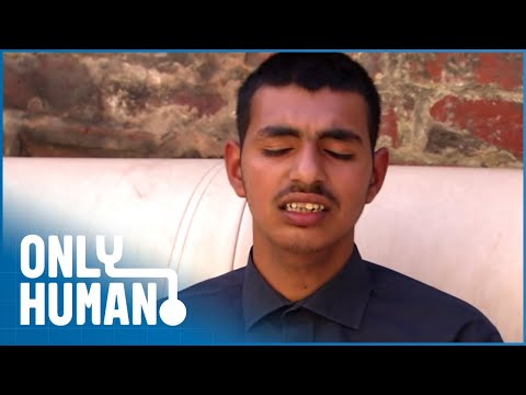 When Cousins Marry (Genetic Disorder Documentary) | Only Human