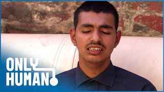 The Consequences of Marrying Your Cousin (Genetic Disorder Documentary) | Only Human