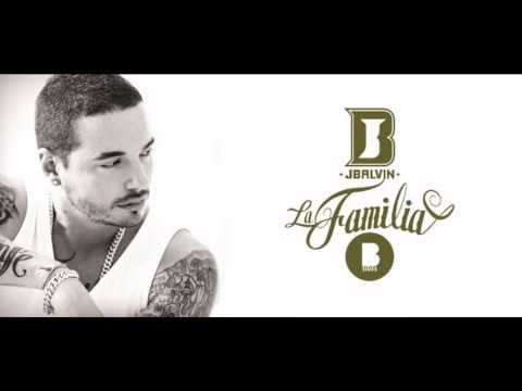 Bobo   J Balvin official audio