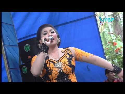 Ngelabur Langit   Erni  ADILARAS BY PSP RECORD MALANG