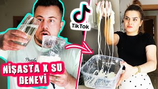 WE TRIED TIKTOK LIFE TRICKS 7