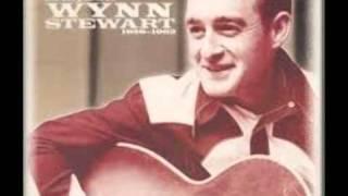 Wynn Stewart - I'm Gonna Kill You