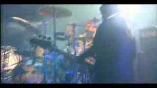 Pixies - Crackity Jones Live
