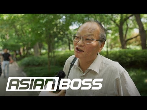 What Is China Doing About Air Pollution? | ASIAN BOSS thumbnail