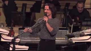 Иструментальная музыка - шедевр Янни(мой бизнес здесь: http://www.boss.prav.tv/#ajax=name мой скайп: Bigfather2012., 2013-10-09T09:07:16.000Z)