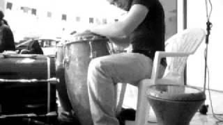 Gitano - Errantes Proyecto Flamenco