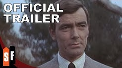 Colossus: The Forbin Project (1970)  - Official Trailer (HD)