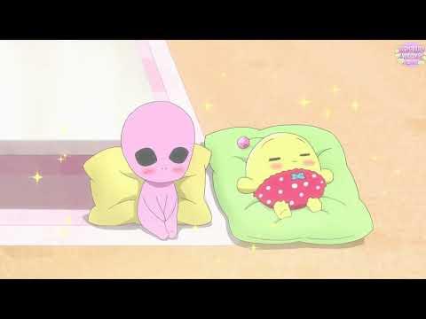 Puripuri chii-chan tập 6