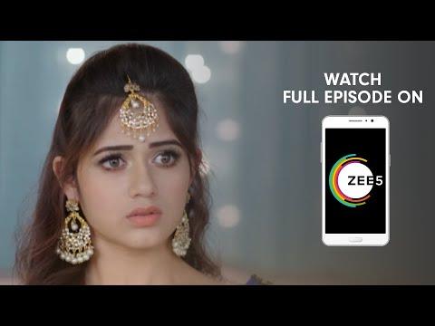 Aap Ke Aa Jane Se - Spoiler Alert - 21 Feb 2019 - Watch Full Episode On ZEE5 - Episode 285