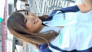 2017年9月2日~3日に静岡県・富士スピードウェイで開催されたイベント、...