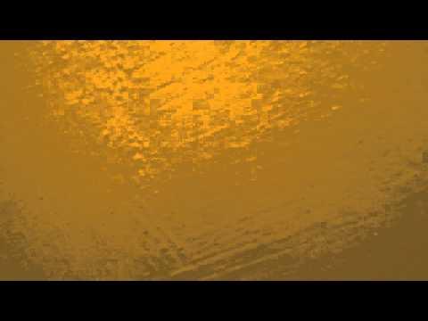 Sowsow Feat Liyah - L'homme Idéal ( Reprise )