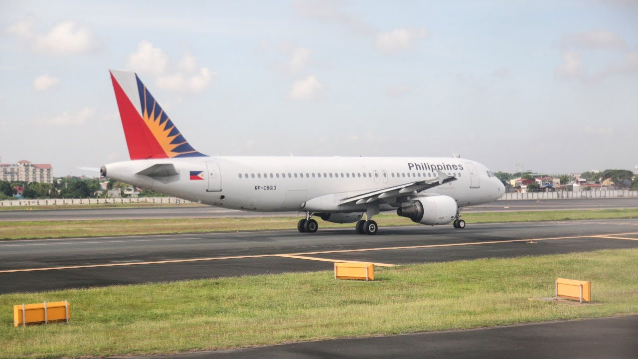 narrative report about philippine airline manila Stocks rose for a third day, extending a rebound from last week's turmoil as investors tracked a strong lead from wall street the philippine stock exchange index.