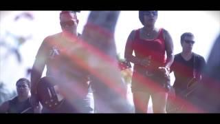 Nagmah - Diacronia de un Delirio (World Premiere)