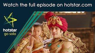 Chandhra Nandhini 07/18/17 thumbnail