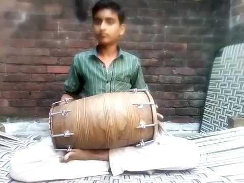 Best dholak moka milaga to ham  bta denge