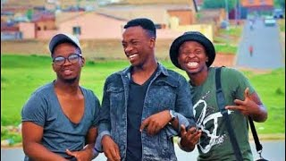 Skits By Sphe, Leon Gumede & MDM Best Moments