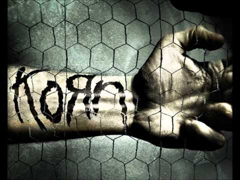 Korn  Word Up  HQFull HD