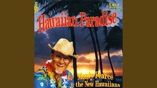 Medley: Polynesian Melody / Sarina / Manureré / Haere Ra, e Hine