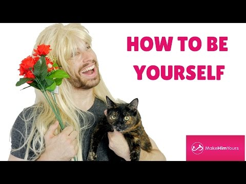 tell about yourself dating