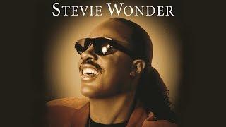 You Are The Sunshine Of My Life - Stevie Wonder - Lyrics/แปลไทย