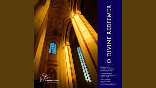 Water Music, Suite in F Major, HWV 348: VIII. Hornpipe