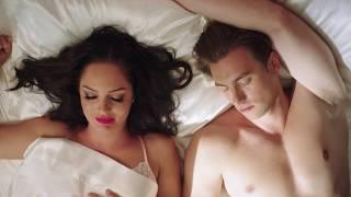 Go Ahead and Lie… A Too Faced Short Film feat. Chloe Morello