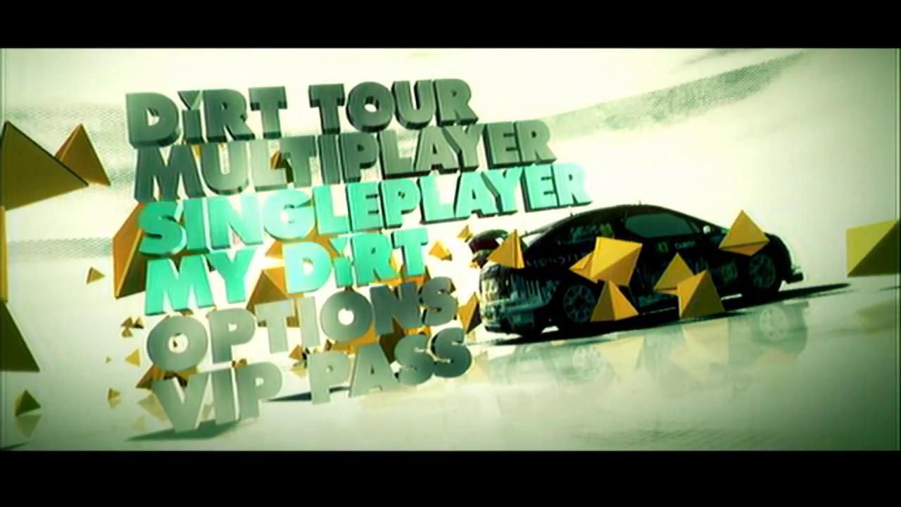 Ken Block Hd Wallpaper Dirt 3 Full Game Hd Ps3 Gameplay Ptplayps3 Youtube