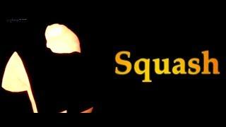 """PW Light. Конкурс """"Halloween 2018: Очень страшное кино"""""""